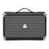 GPO Retro Westwood Bluetooth Speaker - Black: Image 4