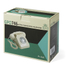 GPO Retro 746 Push Button Telephone - Ivory: Image 3