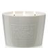 Baylis & Harding La Maison 3 Wick Boxed Candle: Image 1