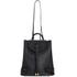 meli melo Women's Thela Mini Backpack - Black: Image 5