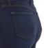 J Brand Women's Maria Flare Jeans - Embrace: Image 6