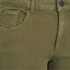American Vintage Women's Jimenez Jeans - Rosemary: Image 4