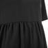 American Vintage Women's Beaumont Dress - Black: Image 3
