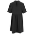 American Vintage Women's Beaumont Dress - Black: Image 2