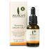 Sukin Facial Treatment Oil 25 ml: Image 1