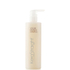 KeraStraight Volume Enhance Shampoo (500ml): Image 1