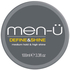 men-ü Men's Define and Shine Pomade (100 ml): Image 1