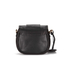 Day Birger et Mikkelsen Women's Day Ebon Cross Body Bag - Black: Image 5