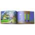 Super Mario Maker + Mario Classic Colours amiibo: Image 2