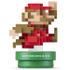 Super Mario Maker + Mario Classic Colours amiibo: Image 3