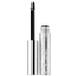Clinique Bottom Lash Mascara 2ml: Image 1