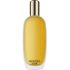 Perfume Clinique Aromatics Elixir: Image 1