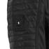 Superdry Women's Roadie Bonnie Biker Jacket - Black: Image 3