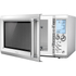 Sage by Heston Blumenthal BM0734UK Quick Touch Microwave Oven - 1100W: Image 2