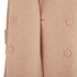 2NDDAY Women's Roxie Coat - Peach Nougat: Image 5