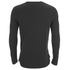 Helmut Lang Men's Jersey Long Sleeve T-Shirt - Black: Image 2
