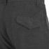 Helmut Lang Men's Exposed Pocket Joggers - Grey: Image 4