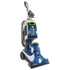 Vax W87DVT Dual Advance Carpet Washer: Image 1