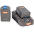 Vax U86ALB Panther Cordless Upright Vacuum Cleaner: Image 3