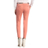 BOSS Orange Women's Sochini-D Trousers - Medium Pink: Image 3