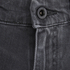 Calvin Klein Men's Slim Fit Jeans - Black Smoke Comfort Denim: Image 4