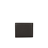 Tommy Hilfiger Men's Eton Mini Credit Card Wallet - Brown: Image 2
