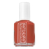 essie Professional Chubby Cheeks Nail Varnish (13.5Ml): Image 1
