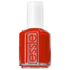essie Professional Geranium Nail Varnish (13.5Ml): Image 1