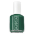 essie Professional Going Incognito Nail Varnish (13.5Ml): Image 1