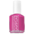 essie Professional Secret Stash Nail Varnish (13.5Ml): Image 1