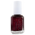 essie Professional Toggle To The Top Nail Varnish (13.5Ml): Image 1
