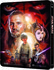 Star Wars Episode I: The Phantom Menace - Limited Edition Steelbook (UK EDITION): Image 3