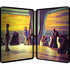 Star Wars Episode I: The Phantom Menace - Limited Edition Steelbook (UK EDITION): Image 4
