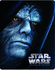 Star Wars Episode VI: Return of The Jedi - Limited Edition Steelbook (UK EDITION): Image 2