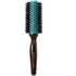 Moroccanoil Boar Bristle Brush 35mm: Image 1