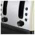 Russell Hobbs Legacy 4 Slice Toaster - Cream: Image 4