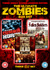 The Ultimate Zombies Box Set: Image 1