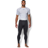 Under Armour Men's ColdGear Armour Compression Leggings - Black: Image 3