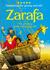 Zarafa: Image 1