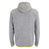 Merrell Base Camp Hoody - Manganese Heather: Image 2