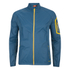 Merrell Capra Wind Shell Jacket - Legion Blue: Image 1