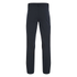 Merrell Speedar Winter Pants - Black: Image 2