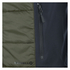 Merrell Quentin Jacket - Deep Olive: Image 5