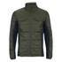 Merrell Quentin Jacket - Deep Olive: Image 1