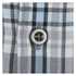 Merrell Aspect Button Down Shirt - Manganese: Image 4