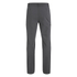 Merrell Speedar Winter Pants - Shadow: Image 2
