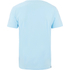 Rip Curl Men's Cruise Printed Chest Pocket T-Shirt - Light Blue: Image 2