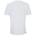 Rip Curl Men's Good Day Bad Day T-Shirt - Optical White: Image 2