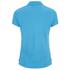 Polo Ralph Lauren Women's Julie Polo Shirt - Cove Blue: Image 2