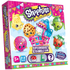 John Adams Shopkins Supermarket Scramble Game: Image 1